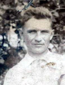 Bronisław Brunka