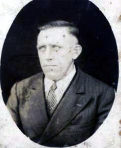Jan Gierszewski